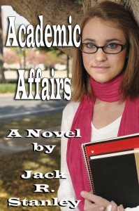 Academic Affairs Cover