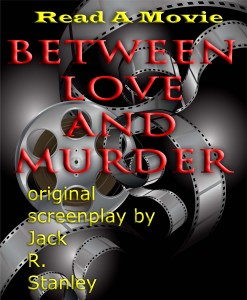 Between Love & Murder