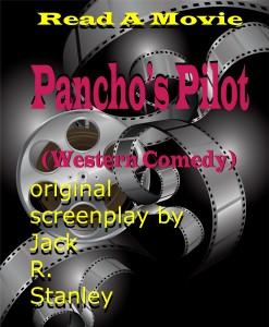 Pancho's Pilot copy