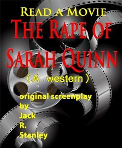 Sarah Quinn copy