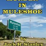 Murder In Muleshoe copy