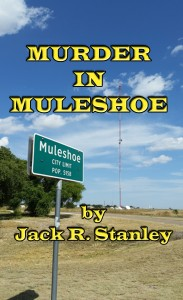 Murder In Muleshoe copy