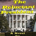 Reluctant President copy