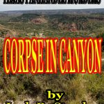Corpse In Canyon copy
